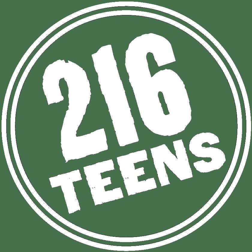 216 Teens