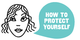 How to Protect Yourself