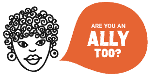 Are You an Ally Too?