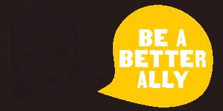 better-ally-01