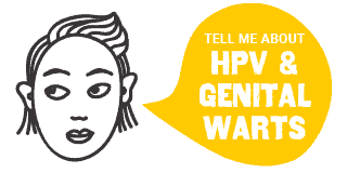 hpv-genital-warts-bubble-01