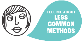 less-common-methods-bubble