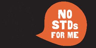 no-stds-for-me-bubble-01