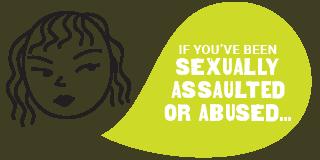 sexual-assualt-abuse-bubble