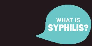 syphilis-banner-01
