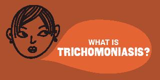 trichomoniasis-bubble-01