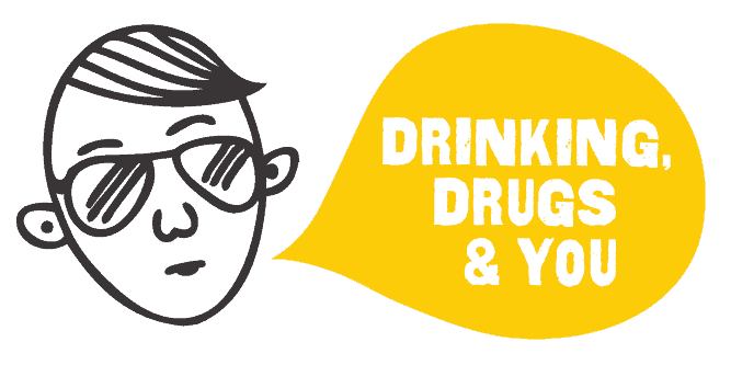 drinking-drugs-you-01