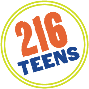 When Does Puberty Start and End? - 216Teens